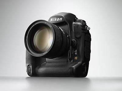 NIKON Case study - YouTube