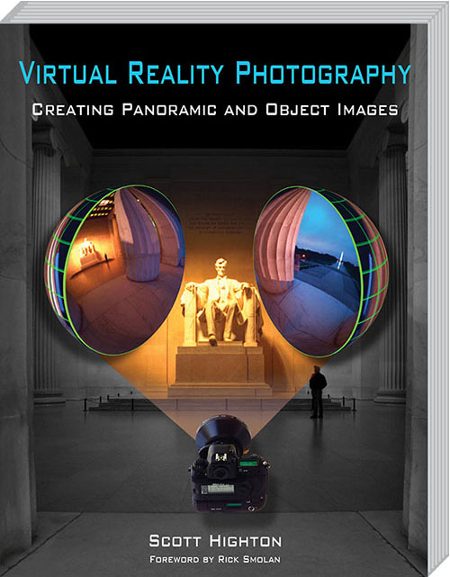 989a5dd89b21 virtual reality photography – +1001 Types of Photography 2019